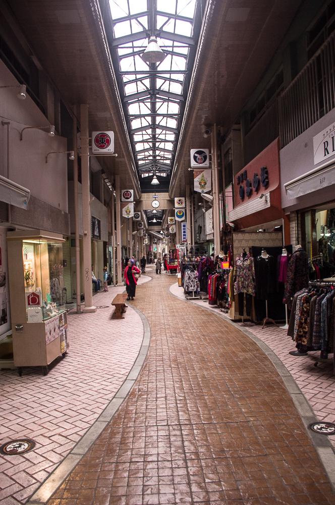 沖繩3月推薦行程