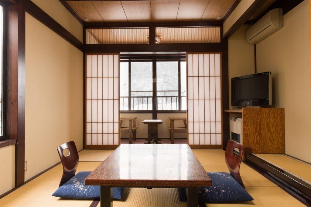 想申請日本民宿許可?先搞懂這4項民宿種類!