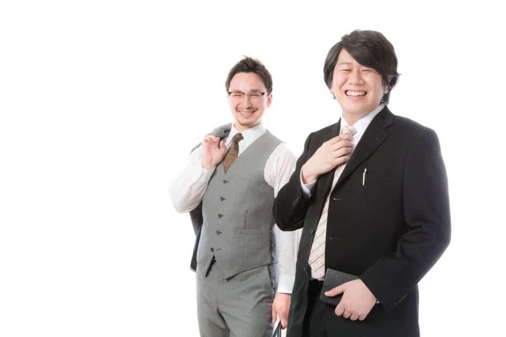 外國人在日本工作一定要有簽證