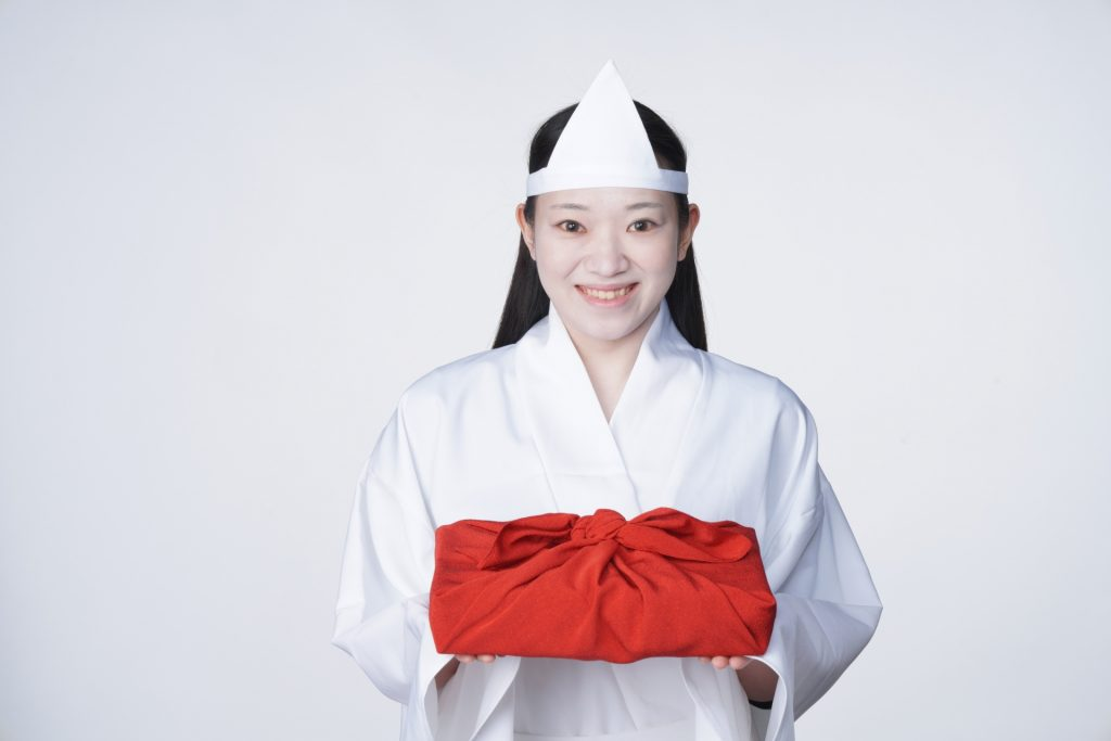 日本中元送禮禁忌